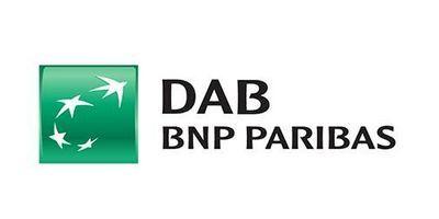 DAB Wertpapierdepots und Investmentbestände übertragen