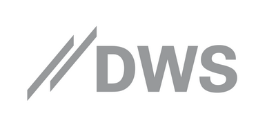 DWS Investment Fondsdepots und RiesterRenten übertragen auf www.fondsbestand.de