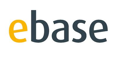 ebase Investmentbestände übertragen auf www.fondsbestand.de
