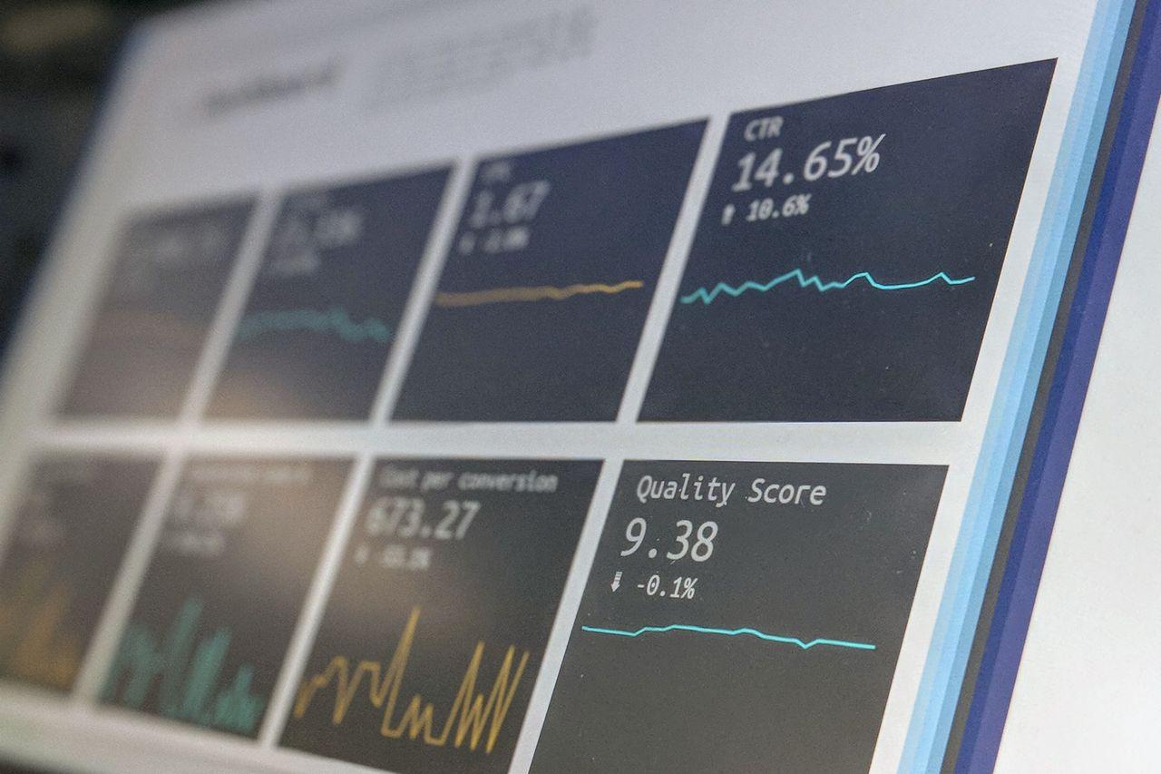 FinTech Wettbewerb reduziert die Beratermargen | Unterstützung auf fondsbestand.de