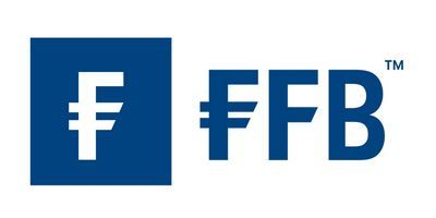 FFB FIL Fondsbank Bestandsübertrag auf www.fondsbestand.de