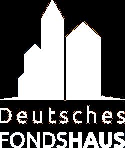 DTFH Deutsches Fondshaus