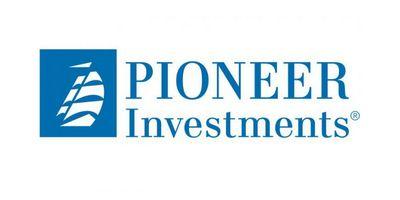 Pioneer Investment Fonds und Depots übertragen