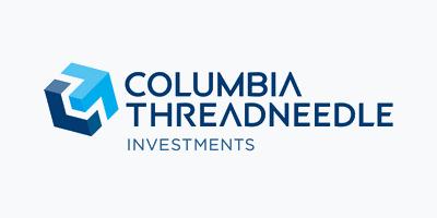 Threadneedle Depot samt Fonds übertragen