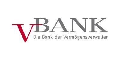 vBANK Bestandsübertrag auf www.fondsbestand.de